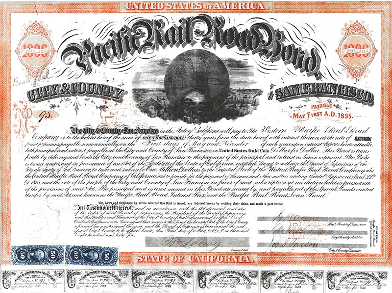 San_Francisco_Pacific_Railroad_Bond_WPRR_1865.jpg